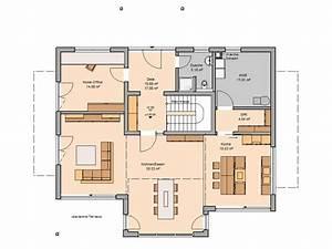 Tür Garage Haus : speisekammer vorratsraum abstellraum ~ Sanjose-hotels-ca.com Haus und Dekorationen