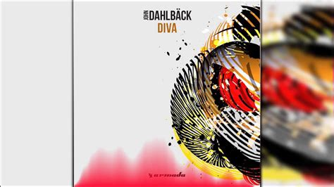 Diva (extended Mix)