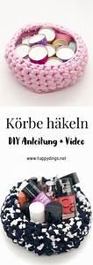 Was Heißt Diy Auf Deutsch : anzeige k rbe h keln wohnideen und diy deko mit otto h keln pinterest auf deutsch diy ~ Orissabook.com Haus und Dekorationen