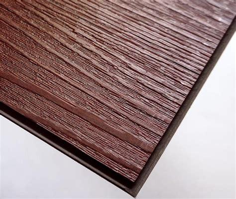 click together flooring click together vinyl flooring with regard to your home primedfw com
