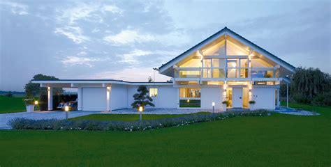 Außendämmung Haus Kosten kosten huf haus wohn design