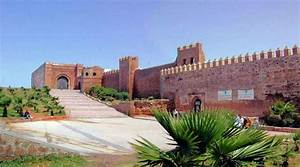 Circuit Culturel Au Maroc  Circuit Culturel