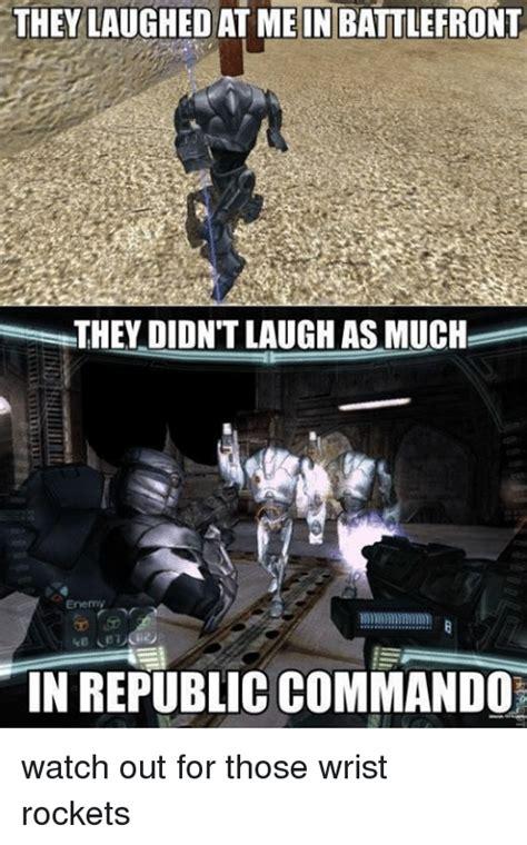 Battlefront 2 Memes - funny battlefront memes of 2016 on sizzle star wars
