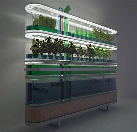 aquaponics indoor aquaponics