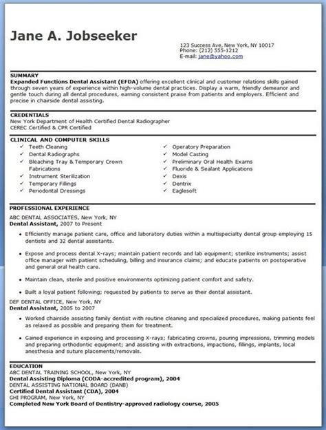 physical therapy resume objective statement resume