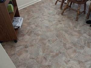 floor installation photos vinyl install in langhorne With vinyl flooring dangers