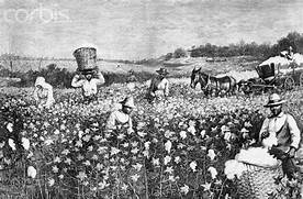 Slavery in the South Prior to the Civil War  with images     esandlin      Slavery In The South