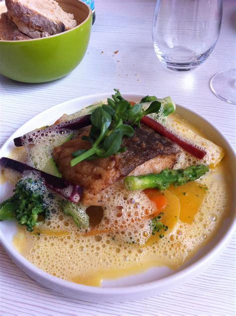 restaurant une cuisine en ville bordeaux restaurant une cuisine en ville bordeaux blogs de cuisine