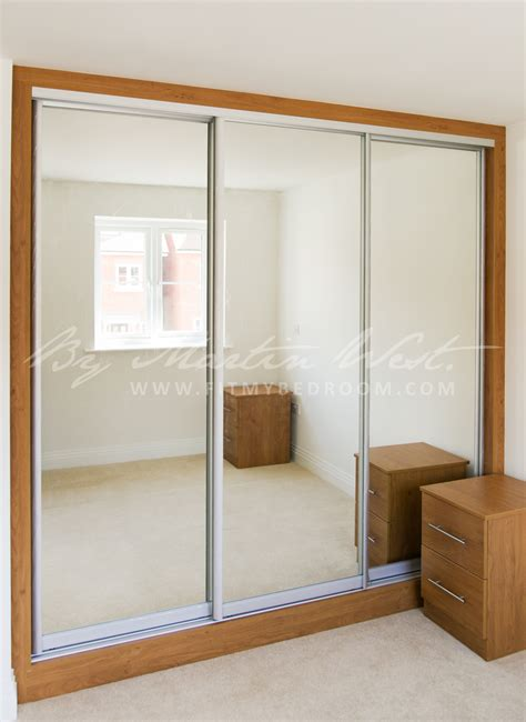 Where To Find Wardrobes by Expert Made To Measure Sliding Wardrobes By Martin West