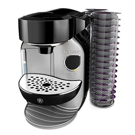 Read our full review of the bosch tassimo vivy 2 coffee pod machine for coffee aficionados. Bosch Tassimo Caddy | Pod or capsule coffee device | Tassimo coffee pods, Coffee, Coffee machine