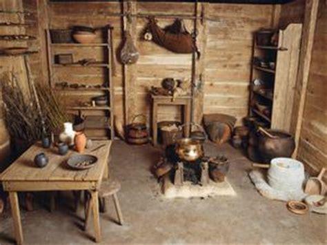cuisine gauloise gite rural boisseau en bourgogne