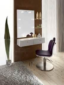 Ikea Bathroom Mirrors Canada by Bedroom Vanities Simple Dressing Tables Adorable Home
