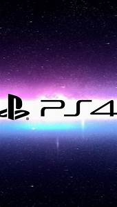 Playstation 4 IPhone Best Quality Wallpapers 8718 - HD ...