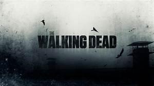 Crunchyroll - The Walking Dead Rp - Group Info