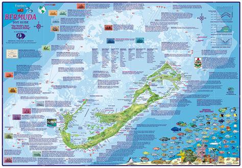 Airbnb Boats Bermuda by Bermuda Travel Guide Taste2travel