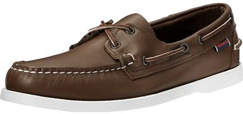 Best Value For Money Boat Shoes by 10 Best Boat Shoes For October 2018 Top Shoes Reviews