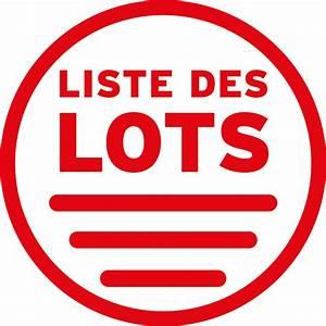 Car Encheres Lyon : enchere caluire vente aux encheres publiques stock encheres destockage grossiste televiseurs ~ Medecine-chirurgie-esthetiques.com Avis de Voitures