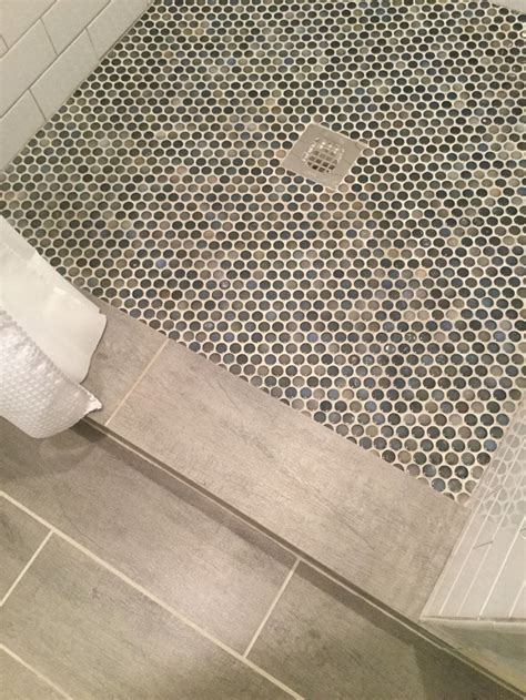 Best Thinset For Glass Tile by 25 Best Ideas About Flooring On Pennies