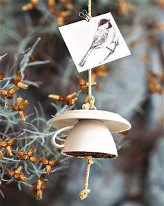 Vogelfutterspender Selber Bauen : ber ideen zu vogelhaus selber bauen auf pinterest vogelh uschen selber bauen ~ Whattoseeinmadrid.com Haus und Dekorationen