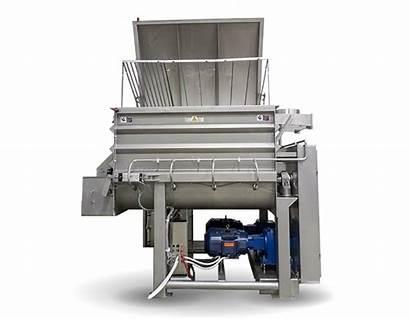 Processing Equipment Industrial Industries Useful Blenders