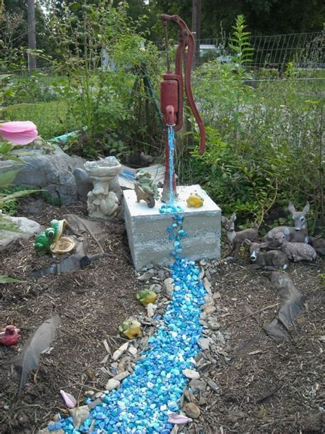 cool   recycled glass earth  cheap