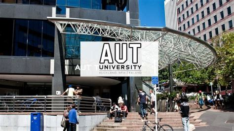 auckland university technology master research scholarships