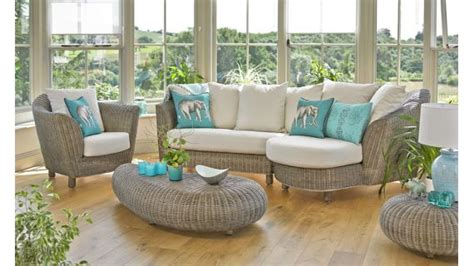 Conservatory Settee by Impressive 26 Conservatory Settees For Your Needs