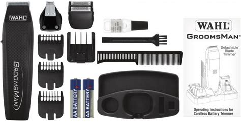 Wahl - Canada - Grooming & Styling - Multi-purpose ...