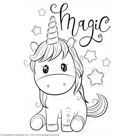 coloring pages unicorn coloring pages unicorns i you unicorn