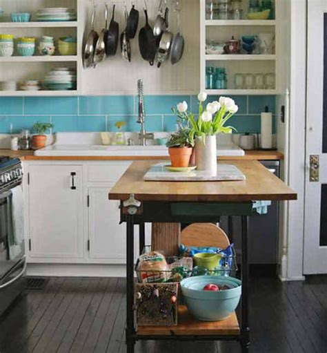 practical organization ideas   kitchen countertops home design  interior