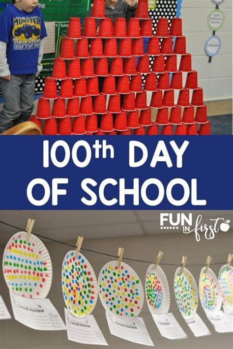 our 100th day of school february themes 100 days of 133 | 61172bc79bd47e2b5c7b36f09f6ba8dc