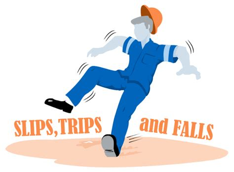 Steps Employers Can Take To Stop Falls In The Workplace. How To Refinance A Home Equity Line Of Credit. Early Orthodontic Treatment Pmp Study Notes. How To Remotely Access Someones Computer. Advertising A Small Business For Free. Radiology Billing Software Divorce Lawyer Nh. Car Accident Lawyer Houston Tx. What Are The Best Cloud Storage Providers. Online Special Education Degree Programs