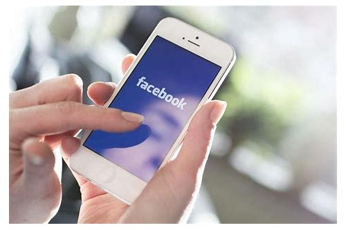 baixar app fb para o telefone jio phone