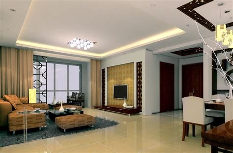 Modern Living Room Lighting Ideas  Tedxumkc Decoration