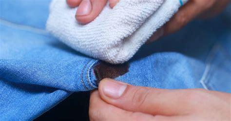 tache de sang sur canape en tissu tache de sang sur canape en tissu 28 images comment enlever tout type de tache enlever une
