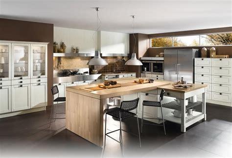 signature cuisine cuisine signature chêne blanc perene lyon