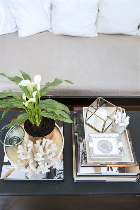 Find more similar words at wordhippo.com! How to Style a Coffee Table | AO Life | Live