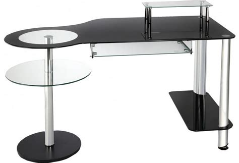 table de bureau pas cher table de bureau pas cher table pliante rectangle pas cher
