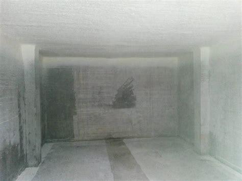 isolamento termico soffitto appartamento isolamento termico soffitto cantina idee per la casa