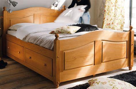lit 224 tiroirs adulte photo 4 15 lit 224 tiroirs adulte dans une chambre classique
