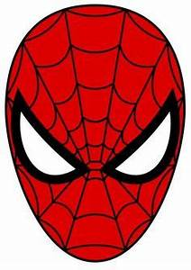 spiderman printable logo cake templates pinterest With spiderman template for cake