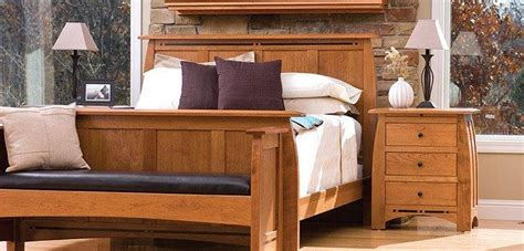 bedroom furniture west lebanon nh brown furniture