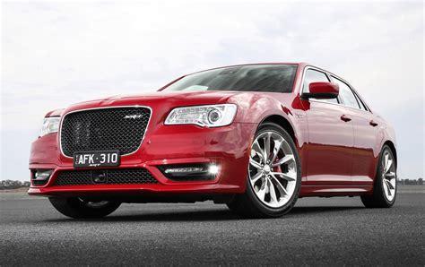 Chrysler 300 2016 Srt by 2015 Chrysler 300 Srt Review Caradvice