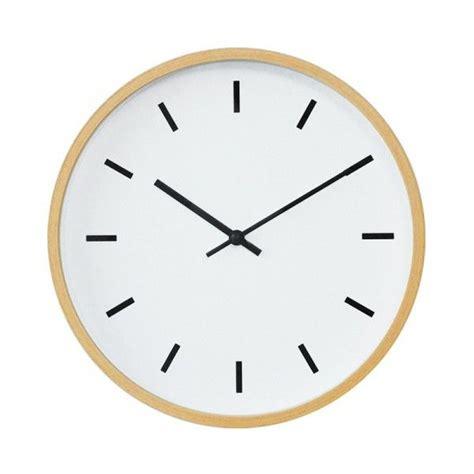 horloge moderne cuisine horloge moderne cuisine horloge radio pilotee pendules