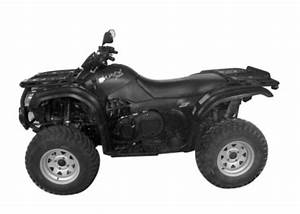 Quadcrazy Atv Community