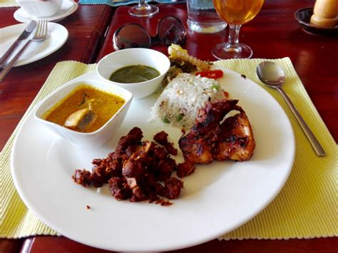 cuisines meaning kerala food and drinks