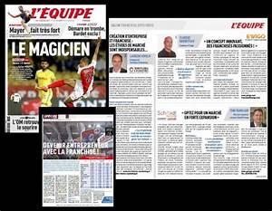Ewigo Besancon : actualit de la franchise ewigo interview par l 39 equipe choisir sa franchise ~ Gottalentnigeria.com Avis de Voitures