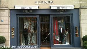Hermes Shop Dortmund : hermes boutique duesseldorf by ~ A.2002-acura-tl-radio.info Haus und Dekorationen