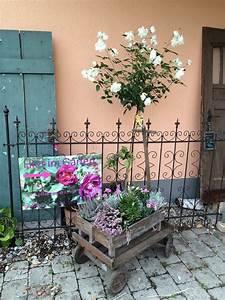 Windräder Für Den Garten : dekorationen und zubeh r f r den garten pflanzen art ~ Orissabook.com Haus und Dekorationen