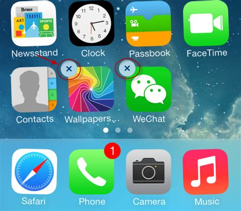 arrange apps on iphone how to organize your iphone apps better imobie guide